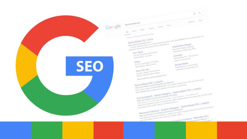 Ayo Berkenalan Dengan SEO Google yang Bisa Menghasilkan Peluang