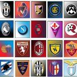 Juara Liga Italia Musim 2019 2020 yang Masih Jadi Misteri