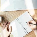 Tema Artikel Yang Mudah Untuk Anda Sebagai Penulis Pemula